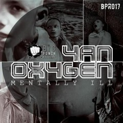 Yan Oxygen - Ethanol (Original Mix) Free Download