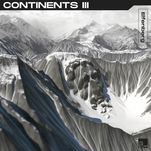 SVT284 - Elfenberg - Continents III