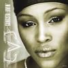 Gangsta Lovin' (Album Version (Edited)) [feat. Alicia Keys]