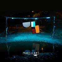 Marsicans - Sunday