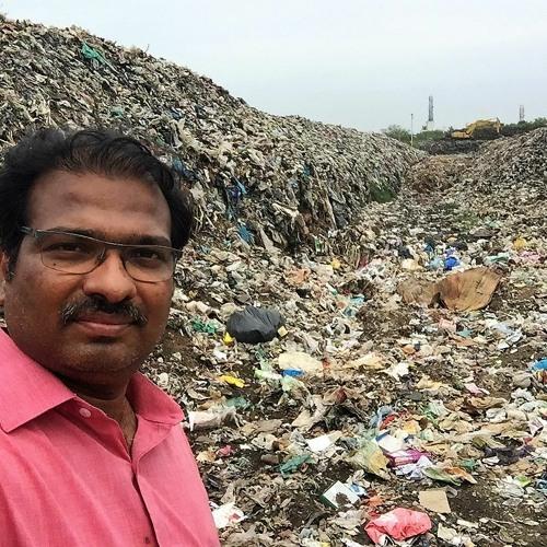 THROWAWAY SOCIETY: Economics & Inequity of (Plastic) Consumption - Plastic Plague Pt 4 - Ep. 61
