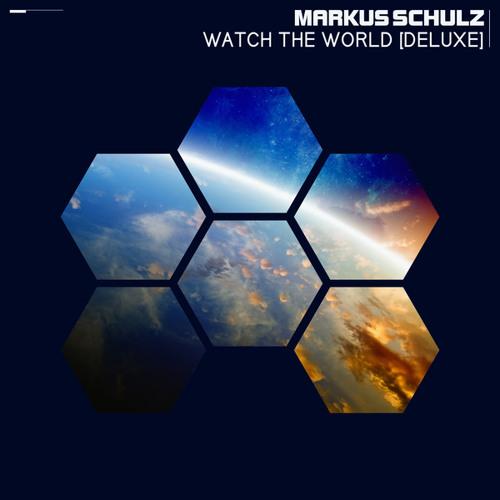 Watch the World (Claus Backslash Remix) [feat. Lady V]