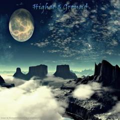 Higher & Ground