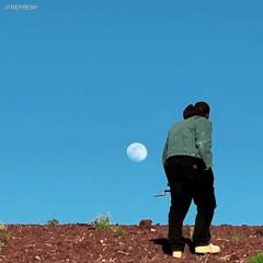 Vibes (Unreleased) - Kanye West