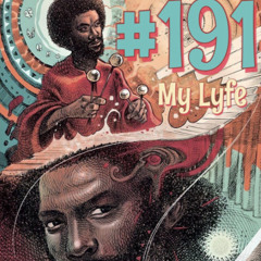 #191 MY LYFE.mp3