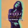 What We Remember (Ralphi Rosario Club Mix)