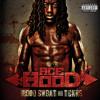 Body 2 Body (Album Version (Explicit)) [feat. Chris Brown]