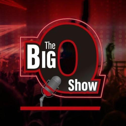 Podcast Friday BigO Ira Winderman Discuss Kyrie Irving 09 17 2021