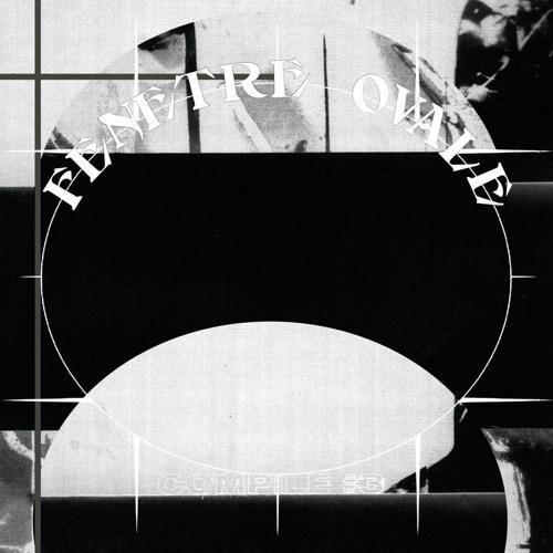Bifax (Parallaxes LP Bonus)