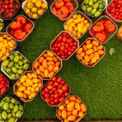 Podcast de la FAO - Alors que la faim augmente, l'Objectif Faim Zéro est toujours réalisable ?