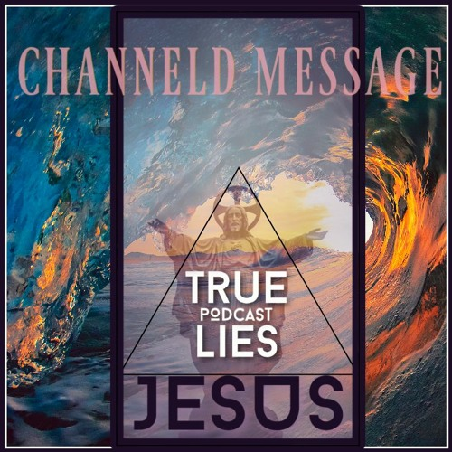 JESUS - Channel