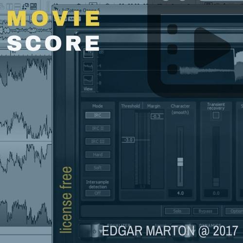 CATALOGUE score