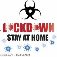D.N.HAY - Lockdown Essentials Mix Pt1
