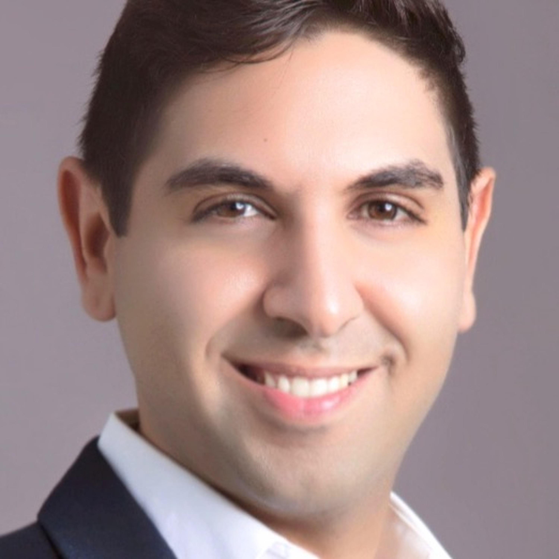 """גלעד בצרי, מנכ""""ל אינטרקטיב ישראל בית השקעות, משוחח על מהפכת ההשקעות החברתיות"""