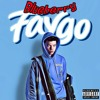 Lil Mosey - Blueberry Faygo mp3