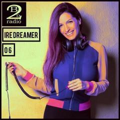 DJ set for Beats2dance Radio - 06