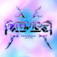 Penumbra EP [DOME OF DOOM]
