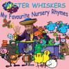 Twinkle, Twinkle Little Star / Wee Willy Winky