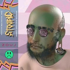 Zouj - St00pid