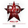 Pull Up (feat. Jacquees, J-Soul, Ralo Stylz, Derez Lenard & Birdman)