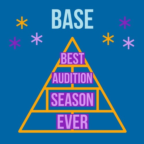 The Dreaded Question - B.A.S.E. Theme Song