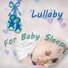 Lullaby for Baby Girl