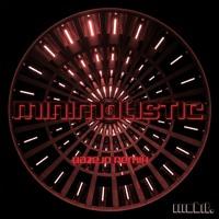 minimalistic (by mobit.)[Bazeja Remix] (Free Download)