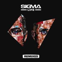 Slow Down (Calyx & TeeBee Remix) [feat. Jetta]