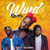 Download Wind (Remix) Mp3