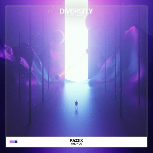 Razzix - Find You