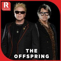 The Offspring's Dexter & Noodles On 'Let The Bad Times Roll'