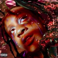 Trippie Type Beat W/ HOOK Trippie Redd x Kendrick Lamar