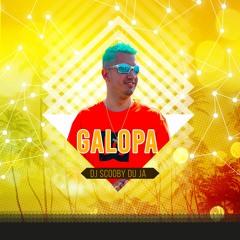 MT - GALOPA [DJ SCOOBY DU JA] MC PEDRO SAMPAIO LIGHT