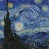 Download The Umbrella Academy, Phantom Of The Opera Medley, Remix Mp3