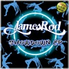 Download HOTDIGIT084 James Rod - Showdown (Preview) Mp3