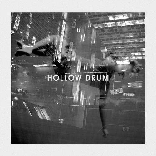 Hollow Drum
