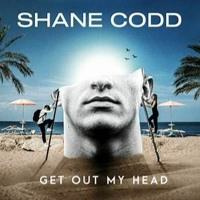 Shane Codd - Get Out My Head (Dom Scanlon & Chris Gresswell Remix)