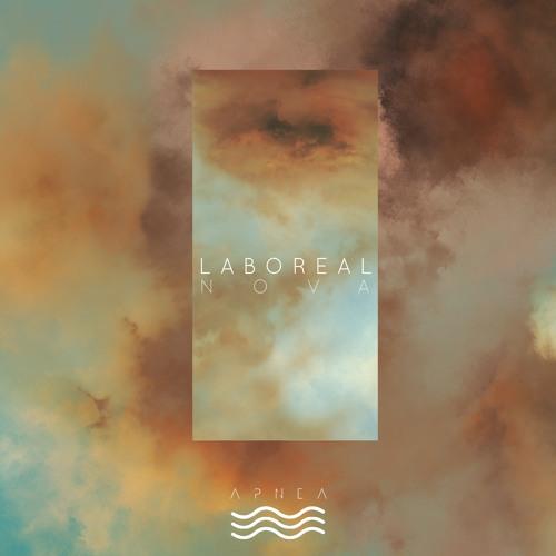 Laboreal - Nova [APNEA65] (preview)