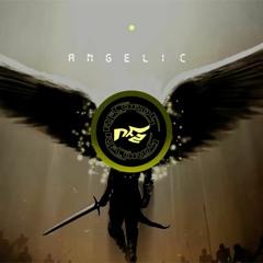 [Free] Angelic - NFZ Beats