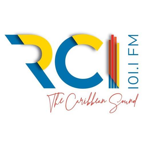 DJ SMARTIEZ - RCI 101.1FM - ST.LUCIA FEB 28 GUEST MIX (CLEAN)
