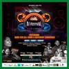 Download fire & ice festival 2020 set | [calabar, nigeria] Mp3