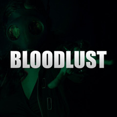 (FREE) DMX Type Beat x Bloodlust