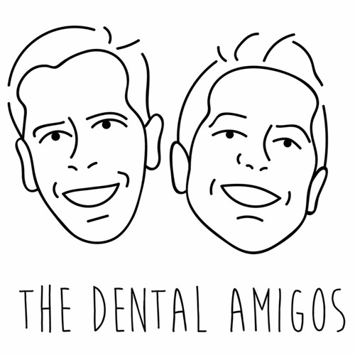 """Episode 78 - A Conversation with """"Mommy Dentist"""" Dr. Grace Yum"""