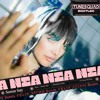 Nea - Some Say [Felix Jaehn Remix] (TuneSquad Bootleg) Click Buy For Free DL!