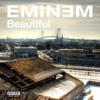 Beautiful (Super Clean Radio Edit)