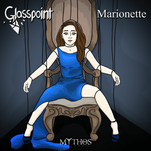 Glasspoint - Marionette