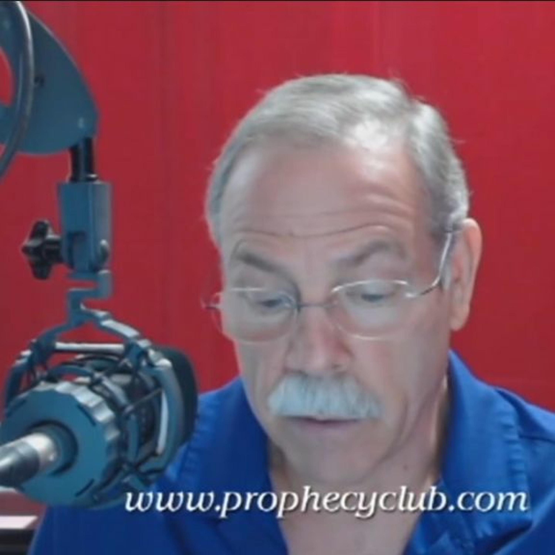 Episode 8622 - Stan Johnson