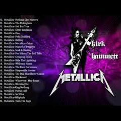 Metallica Greatest Hits Full Album 2020   Best Songs Of Metallica Playlist HD