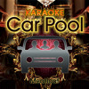 Bat Out Of Hell (In The Style Of Meatloaf) [Karaoke Version] (Karaoke Version)