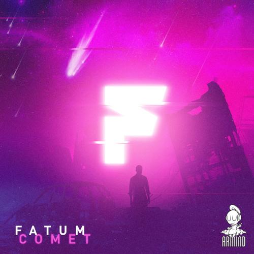 Fatum - Comet